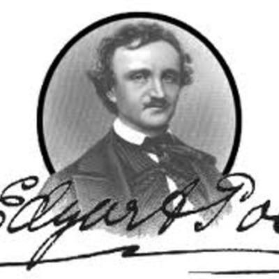 isabels  Edgar Allan Poe  timeline