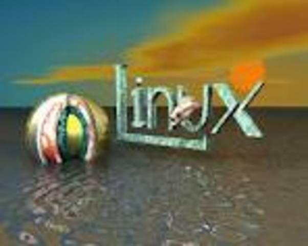 sistema comercial de linux