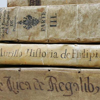 Historia de Navarra.Victor y Génesis timeline