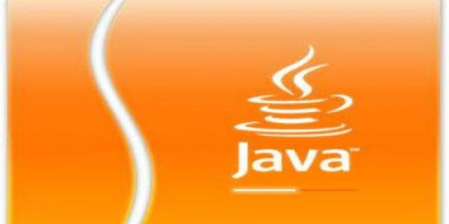 The Java computer language