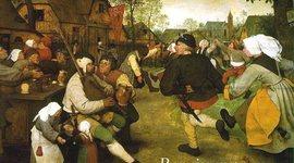Important Events During the Renaissance timeline