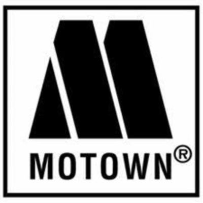 History of Motown timeline