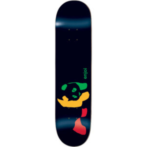 Rodney starts enjoi skateboards with Marc Johnson