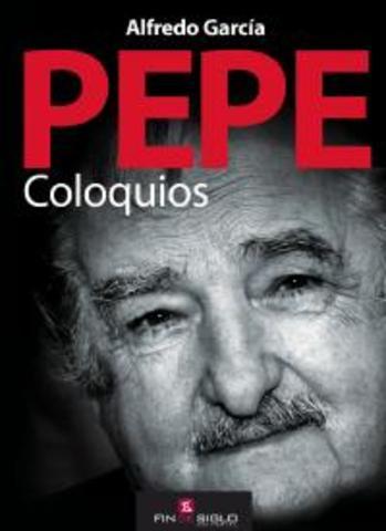 Pepe .... ¿tal cual es?