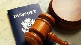 Evolución de la Ley del Turismo timeline