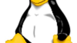LINUX - SOFWARE LIBRE  timeline