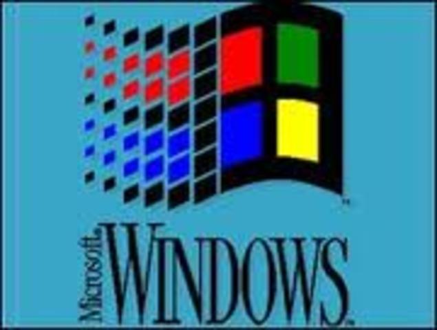 Linux torvals fue publicado con Windows 3.0 y MIS-DOS 5.0