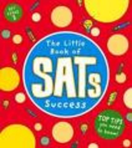 Year 6 SATS