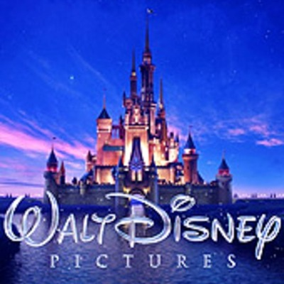Walt Disney Films timeline