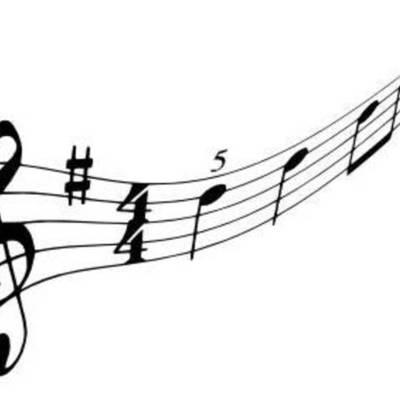 Musikgeschichte9a timeline