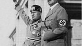 PROGRESSION OF US INVOLVEMENT IN WWII TIMELINE timeline