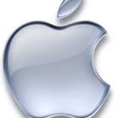 Road to Apple timeline
