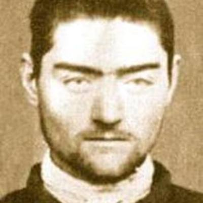 The Short Life of Ned Kelly timeline