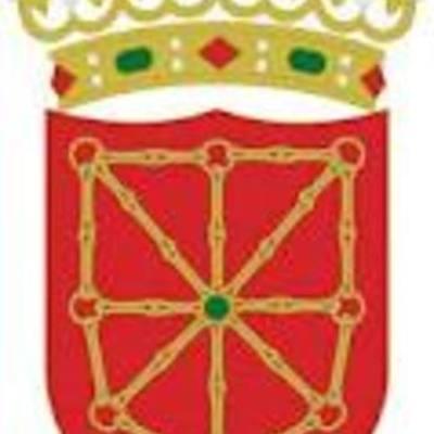 Reino de Navarra Aguas timeline