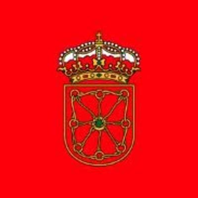 HISTORIA DE NAVARRA-GARCIA timeline