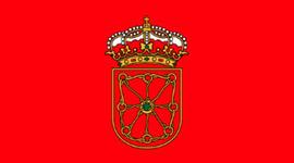 Historia de Navarra- Bermejo timeline