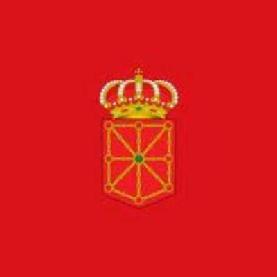 Historia de Navarra Salinas Senra timeline