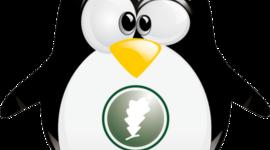 Antecedentes Código Linux timeline