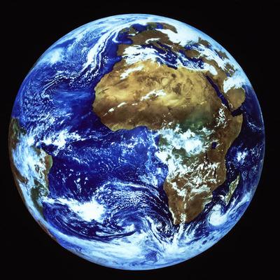 Period 2, Kurtz and Hranek, History of Earth Timeline