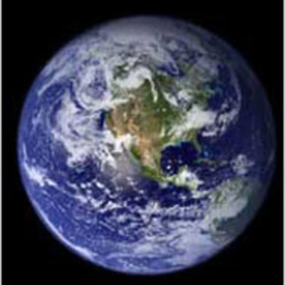 2, Butler and Nguyen, History of Earth Timeline