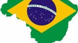 Culture of Brazil timeline