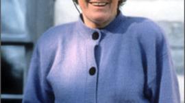 Elizabeth Kubler Ross timeline