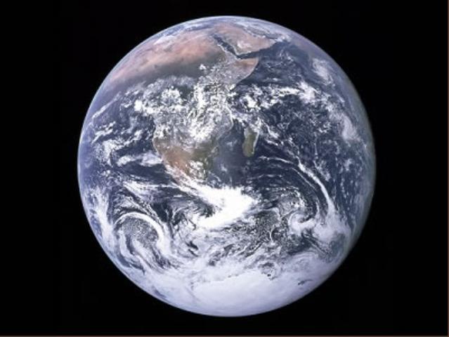 2.2 billion years ago