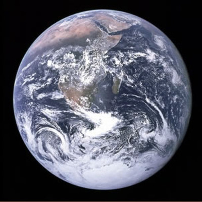 7, Mann, Krick, History of the Earth timeline