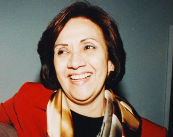 Asesinada por sus secuestradores a la Ministra Consuelo Araujo