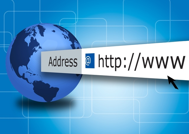 Nacimiento de la www y HTTP y HTML