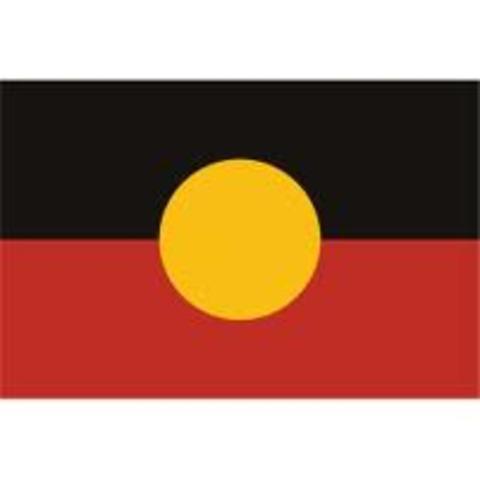 William dampier's opinion of aboriginal people