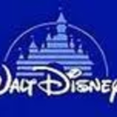 Disney Movie Classics timeline