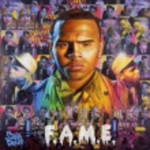 king of pop tribute