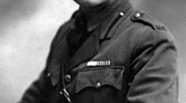 Ernest Miller Hemmingway timeline