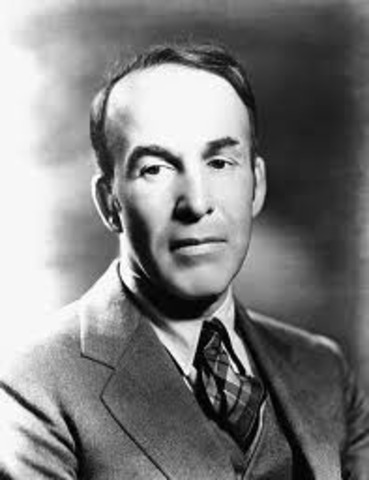 Poem: Ars Poetica by Archibald MacLeish
