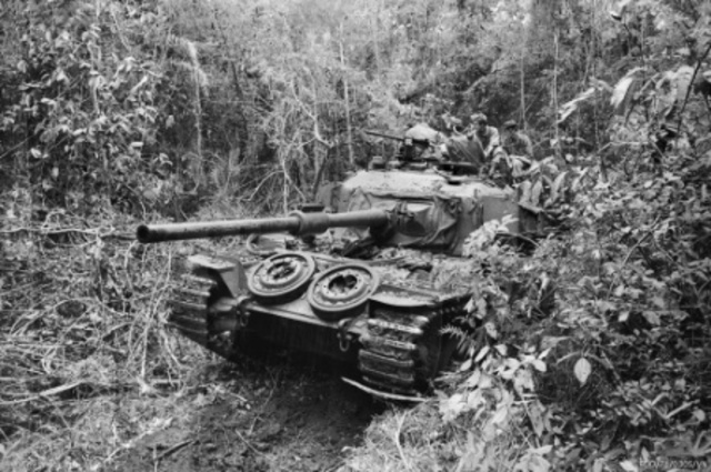 was australia s involvement in the vietnam Australia's involvement in vietnam cost them 521 soldiers' lives while 3,000 were wounded and many others were victims of various diseases.