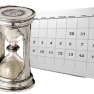 Ano Letivo 2010-2011 timeline