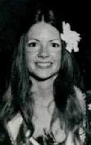 June Murder #2 - Georgeann Hawkins