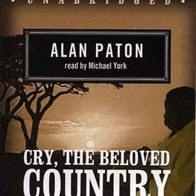 Cry the Beloved Counrty - Timeline of Civil Rights Movement/Apartheid