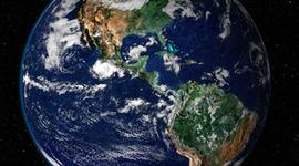 3, Starer & Tran, History of Earth timeline