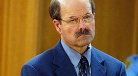 Dennis Rader: The BTK Killer timeline