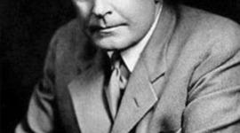 John B. Watson timeline