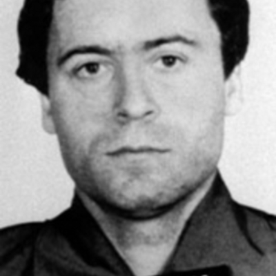 Ted Bundy timeline