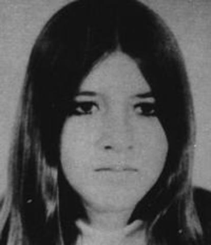 Another Utah Murder - Laura Aime