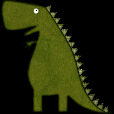 Was ist mit den Dinosauriern passiert? timeline