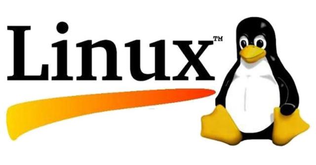 se lanzó Linux 1.2.0