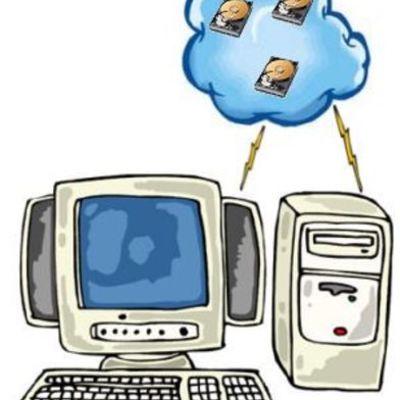 software libre, codigo linux timeline