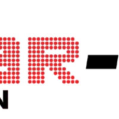 Bar-F1, Austin timeline