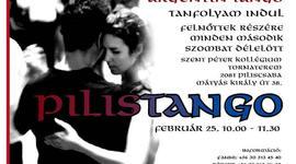 pilistango.webs.com timeline
