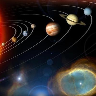 New Horizons Jupiter Flyby Priyanka L. timeline